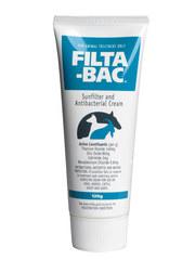 Delvet Filta-bac Cream