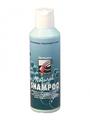 Dermcare Natural Shampoo