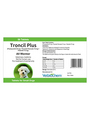 Generic Drontal for Dogs (Praziquantel, Pyrantel Pamoate & Febantel)